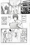 THe_CaSe_oF_KaNNai_KuN_-_TaKeSHi_MaTSu_4_.jpg