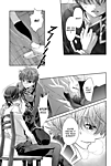 silver_lining_holic_01_pg13.png