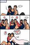 team_fortress_2-_medic_x_spy_comic_pt_17.jpg