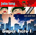 super_hero_1.jpg
