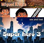 super_hero_3.jpg