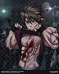 MuscleUp_-_Takashi_Komuro_by_lingdingyi.jpg