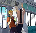 Naruto-and-Kakashi-yaoi.jpg