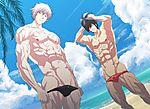 here_is_the_sea_by_tawashitobitamaru-d2xwce5.jpg