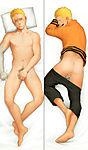 14662_-_Naruto_Naruto_Uzumaki_Nude_Yaoi.jpg