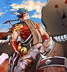 yaoi201175.jpg