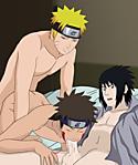 1736091_-_Naruto_tagme.png