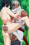 8_colas_x_sasuke_1_.jpg