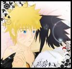 Naruto_Be_Gentle_by_Hei_Chan.jpeg