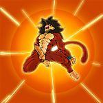 57559_sakuseii_Release_your_power_anonib_123_163lo_1_.jpg