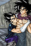 Undressing_Kakarot-Vegeta_x_Goku-Maetel-ibDBZ_Reloaded-b_The_Yaoi_Saga_-i-Pic126.jpg