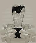 Bertolt_Hoover_Reiner_Braun_from_Attack_on_Titan_-_Nenekantoku.png