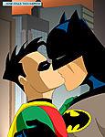 batman_011.jpg