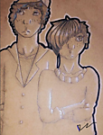 bill_and_dip.PNG