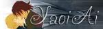 yaoiai.png