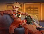 3794383_-_Izuku_Midoriya_Katsuki_Bakugo_My_Hero_Academia_wildmage.jpg