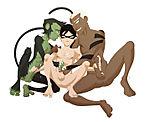 916621_-_Aqualad_Beast_Boy_DC_Robin_Young_Justice.jpg