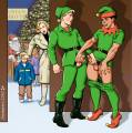 Santa_s_little_helpers_anonib.jpg