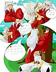 1694801_-_Inuyasha_Inuyasha_character_Sesshoumaru_trainer_artist_.png
