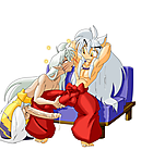 1694864_-_Inuyasha_Inuyasha_character_Sesshoumaru_trainer_artist_.png