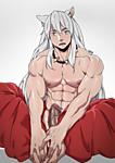 2286216_-_Inuyasha_Inuyasha_character_Suyo.png