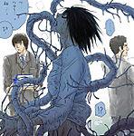 yaoi20027.jpg