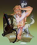 3361197_-_Ghostbusters_melanpsycholia_tagme.jpg