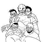 2785531_-_Dead_by_Daylight_Dwight_Fairfield_The_Trapper.jpg