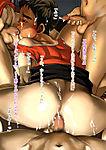 yaoi201183.jpg