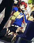 yaoi201208.jpg