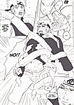 morespecial_Fox_Tamer_Page_2.png