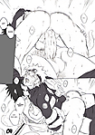 morespecial_Fox_Tamer_Page_4.png