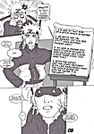 morespecial_Fox_Tamer_Page_8.png