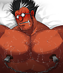 1094683_-_Blazblue_Iron_Tager1.png