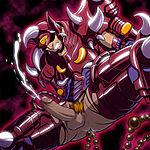 511950_-_Cyclops_Gigant_Hades_Specters_Knights_of_the_Zodiac_Saint_Seiya_Zelo_lee.jpg