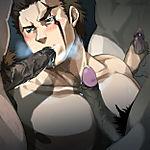 yaoi2175.jpg