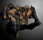 420283_-_Dean_Mander_Mortal_Kombat_Sub-Zero_scorpion.JPG