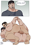 Marcus_x_Dom_mating_press.png