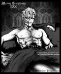 GRIMMJOW_Sexta_Clause_by_blackstorm.png