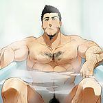 iSHiN_-_Yurapon.jpg