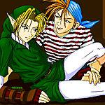 Niko_X_Link_3_1_.jpg