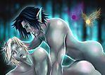 Twilight_-_Dark_Link_and_Link.jpg