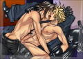Squall_and_Zell.png