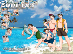 Akitsuki_Brothers_Summer_2005_by_Ernz1318.png
