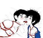 HaMaDa_BRo_30_.jpg