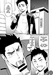 Hinata_Yagaki_Club-Z_Taiiku_No_Sensei_Wa_Boku_No_04.jpg