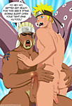 naruto_killer_bee_yaoi.png