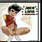 Jake_Long_01.jpg