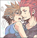 Axel_X_Sora_2_1.jpg