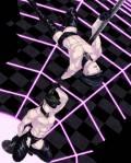 hetalia-_germany_prussia_strippers.jpg